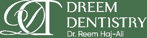 Dreem Dentistry